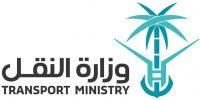 Transport Ministry